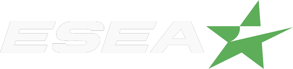 ESEA Season 36 EU Open icon