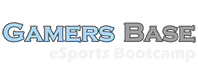 Gamers Base Logo