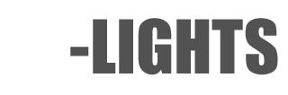FX-Lights.de Logo